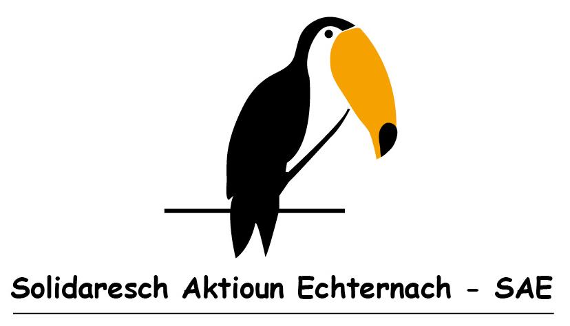 Solidaresch Aktioun Echternach